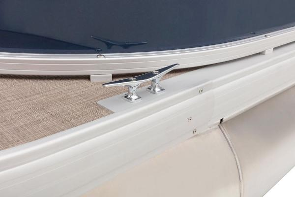 2021 Sun Tracker boat for sale, model of the boat is BASS BUGGY 16 XL SELECT & Image # 45 of 45