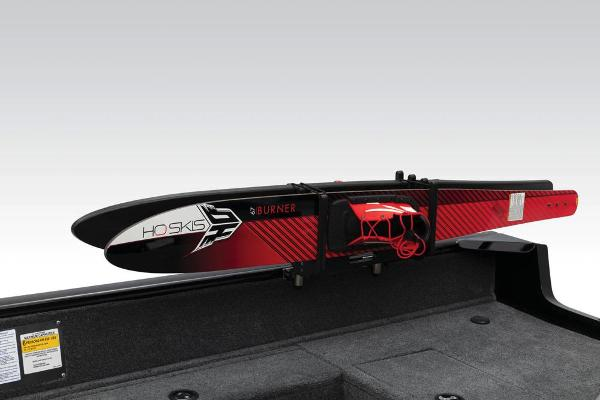 2021 Tracker Boats boat for sale, model of the boat is Targa V-19 Combo Tournament Edition & Image # 69 of 69