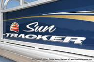 2021 Sun Tracker boat for sale, model of the boat is Bass Buggy 16 XL & Image # 10 of 46
