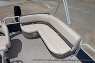 2021 Sun Tracker boat for sale, model of the boat is Bass Buggy 16 XL & Image # 18 of 46