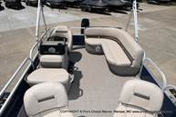 2021 Sun Tracker boat for sale, model of the boat is Bass Buggy 16 XL & Image # 29 of 46