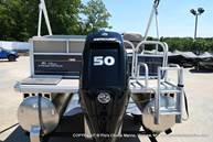 2021 Sun Tracker boat for sale, model of the boat is Bass Buggy 16 XL & Image # 40 of 46
