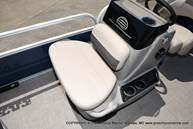 2021 Sun Tracker boat for sale, model of the boat is Bass Buggy 16 XL & Image # 42 of 46