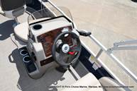 2021 Sun Tracker boat for sale, model of the boat is Bass Buggy 16 XL & Image # 44 of 46