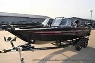 2021 Ranger Boats boat for sale, model of the boat is VX1788 WT w/150HP Pro-XS 4 Stroke & Image # 12 of 50