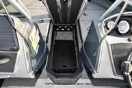 2021 Ranger Boats boat for sale, model of the boat is VX1788 WT w/150HP Pro-XS 4 Stroke & Image # 20 of 50