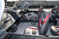 2021 Ranger Boats boat for sale, model of the boat is VX1788 WT w/150HP Pro-XS 4 Stroke & Image # 29 of 50