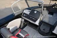 2021 Ranger Boats boat for sale, model of the boat is VX1788 WT w/150HP Pro-XS 4 Stroke & Image # 6 of 50