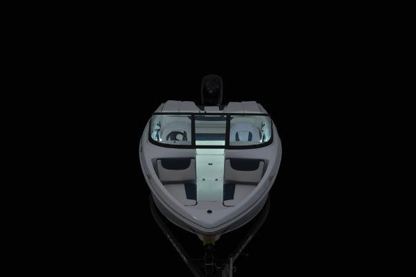 2021 Tahoe boat for sale, model of the boat is 450 TS & Image # 51 of 60