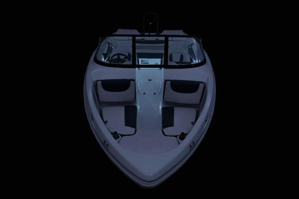 2021 Tahoe boat for sale, model of the boat is 550 TS & Image # 56 of 67