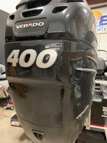 2020 Nitro boat for sale, model of the boat is ZV21 & Image # 8 of 50