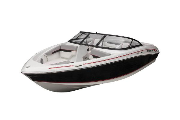 2021 Tahoe boat for sale, model of the boat is 700 & Image # 39 of 63