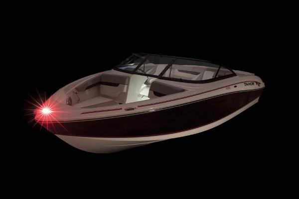 2021 Tahoe boat for sale, model of the boat is 700 & Image # 40 of 63