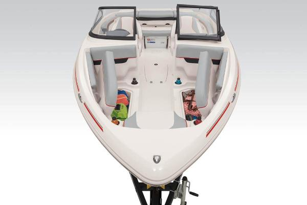 2021 Tahoe boat for sale, model of the boat is 700 & Image # 43 of 63