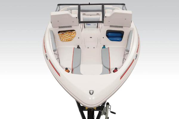 2021 Tahoe boat for sale, model of the boat is 700 & Image # 46 of 63