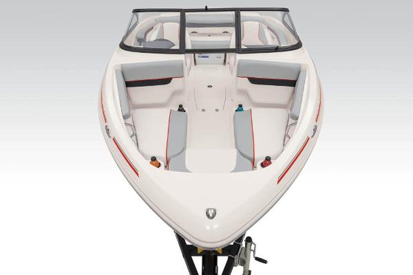 2021 Tahoe boat for sale, model of the boat is 700 & Image # 47 of 63