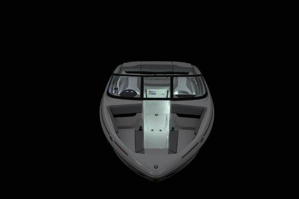 2021 Tahoe boat for sale, model of the boat is 700 & Image # 56 of 63
