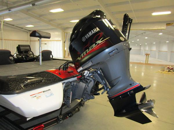 2021 Skeeter boat for sale, model of the boat is ZXR 21 & Image # 13 of 49
