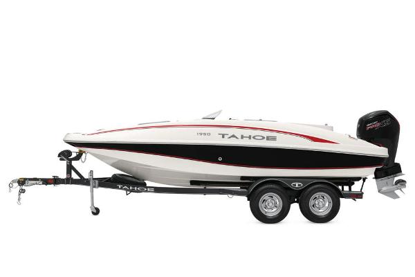 2021 Tahoe boat for sale, model of the boat is 1950 & Image # 22 of 103