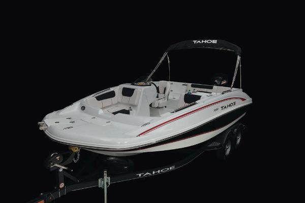 2021 Tahoe boat for sale, model of the boat is 1950 & Image # 40 of 103
