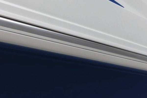 2021 Tahoe boat for sale, model of the boat is 2150 & Image # 26 of 85
