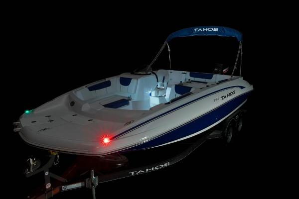 2021 Tahoe boat for sale, model of the boat is 2150 & Image # 29 of 85