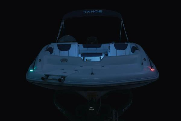 2021 Tahoe boat for sale, model of the boat is 2150 & Image # 37 of 85