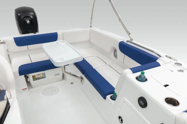 2021 Tahoe boat for sale, model of the boat is 2150 & Image # 63 of 85