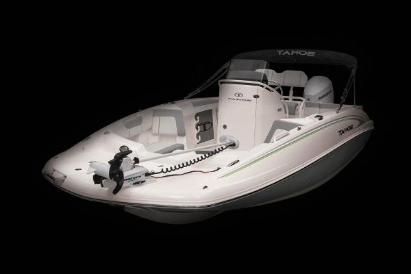 2021 Tahoe boat for sale, model of the boat is 2150 CC & Image # 66 of 132