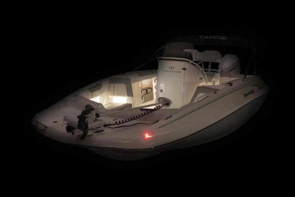 2021 Tahoe boat for sale, model of the boat is 2150 CC & Image # 68 of 132
