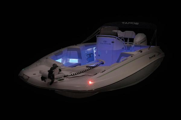 2021 Tahoe boat for sale, model of the boat is 2150 CC & Image # 72 of 132