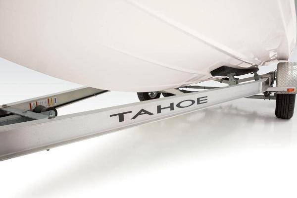 2021 Tahoe boat for sale, model of the boat is 2150 CC & Image # 80 of 132