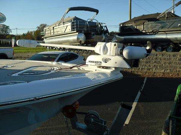 2021 Tidewater boat for sale, model of the boat is 2500 Carolina Bay & Image # 24 of 58