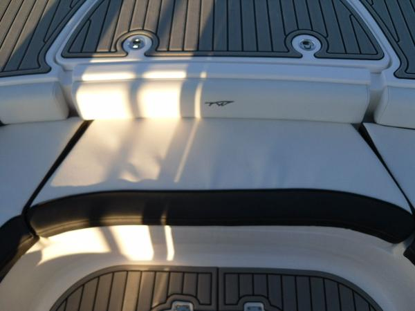 2021 Tidewater boat for sale, model of the boat is 2500 Carolina Bay & Image # 36 of 58