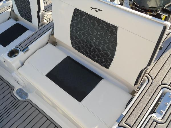 2021 Tidewater boat for sale, model of the boat is 2500 Carolina Bay & Image # 51 of 58