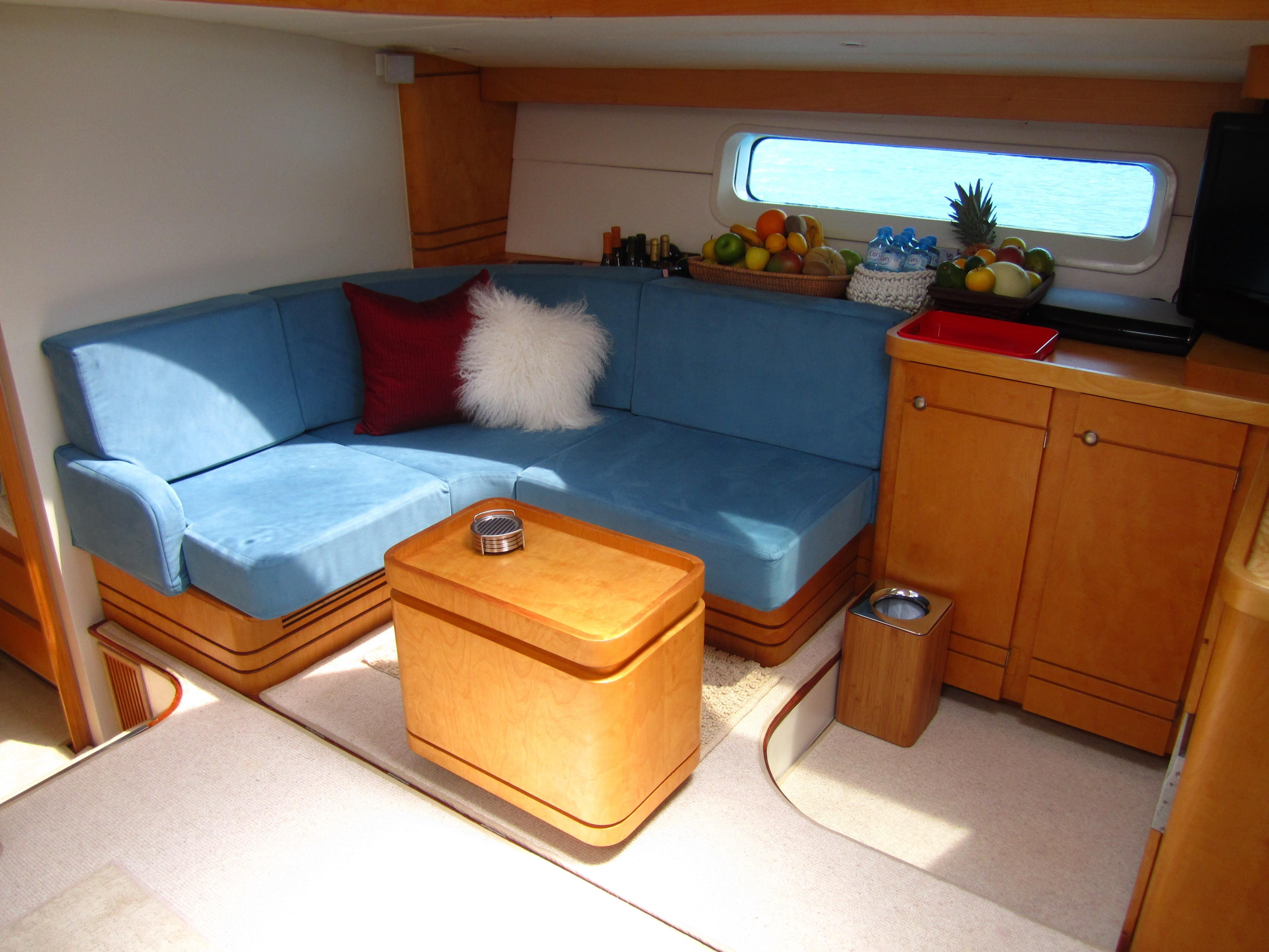 Picture Of:  76' CNB CNB Sloop 1992Yacht For Sale   3 of 10