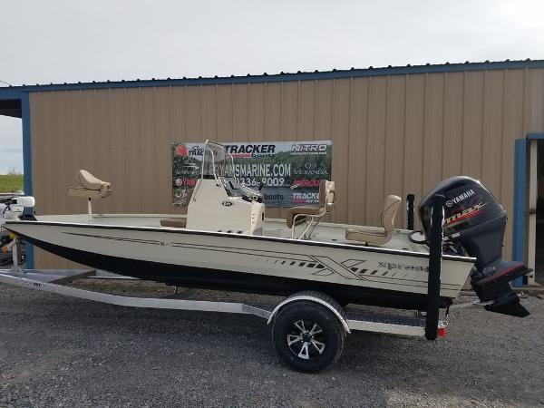 2021 XPRESS H20B for sale