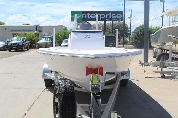 2021 Blazer boat for sale, model of the boat is 2420 GTS & Image # 2 of 17