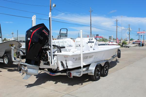 2021 Blazer boat for sale, model of the boat is 2420 GTS & Image # 5 of 17