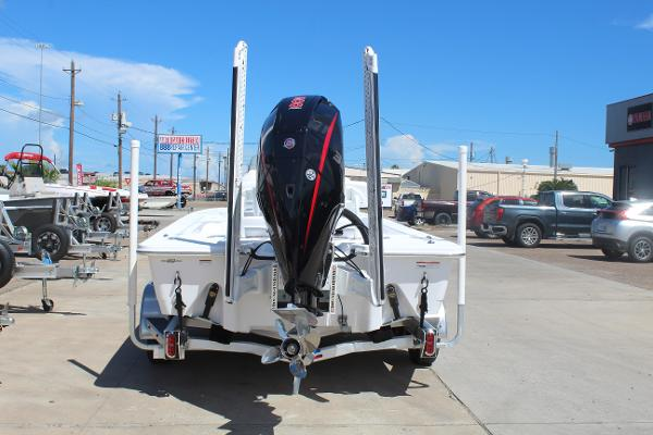 2021 Blazer boat for sale, model of the boat is 2420 GTS & Image # 6 of 17