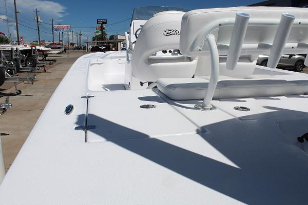 2021 Blazer boat for sale, model of the boat is 2420 GTS & Image # 8 of 17