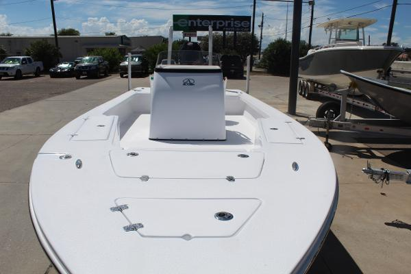 2021 Blazer boat for sale, model of the boat is 2420 GTS & Image # 9 of 17