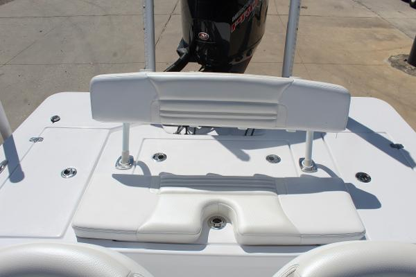 2021 Blazer boat for sale, model of the boat is 2420 GTS & Image # 10 of 17