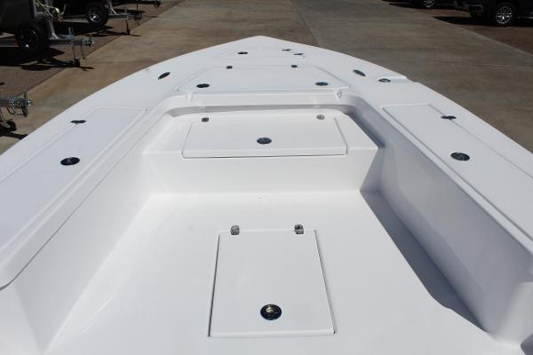 2021 Blazer boat for sale, model of the boat is 2420 GTS & Image # 13 of 17