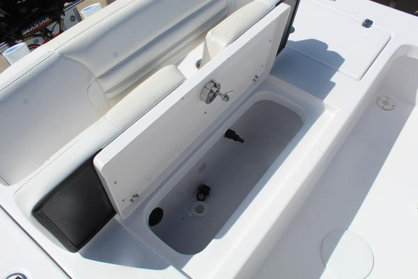 2021 Blazer boat for sale, model of the boat is 2420 GTS & Image # 15 of 17