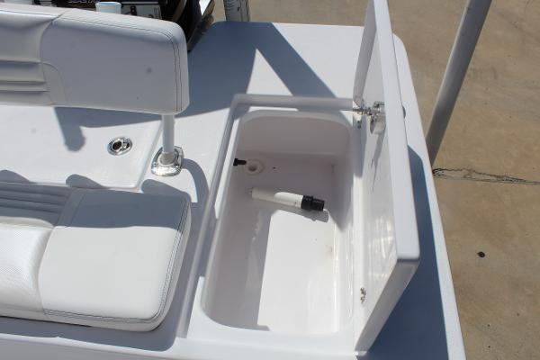 2021 Blazer boat for sale, model of the boat is 2420 GTS & Image # 16 of 17