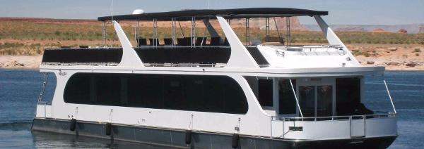 2011 BRAVADA YACHTS Dreamweaver Trip 9 Shared Ownership