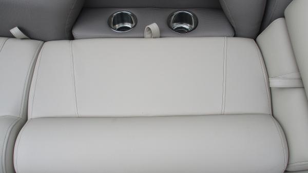 2021 Bentley boat for sale, model of the boat is Elite 223 Swingback (Full Tube) & Image # 41 of 57