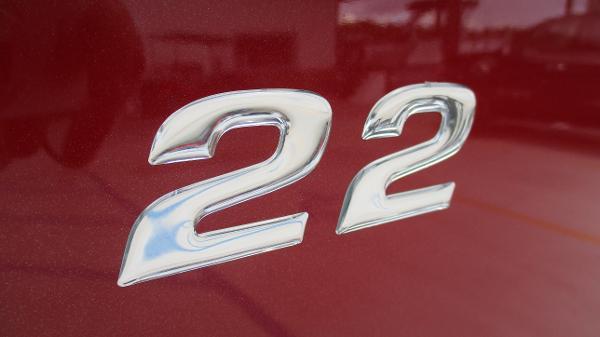 2021 Bentley boat for sale, model of the boat is Elite 223 Swingback (Full Tube) & Image # 55 of 57