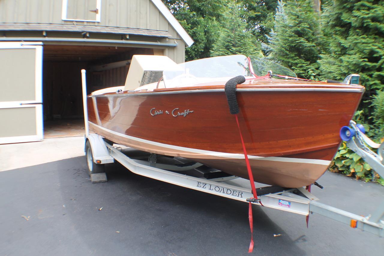 P 5969 JB Knot 10 Yacht Sales